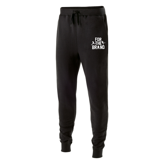 For The Brand Joggers