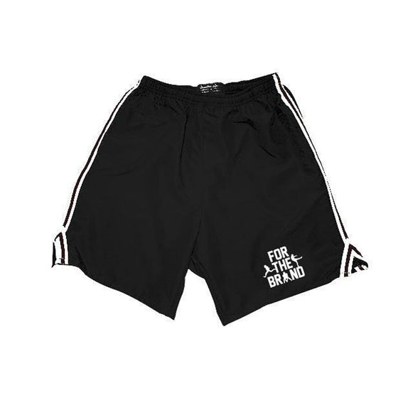 For The Brand House Short