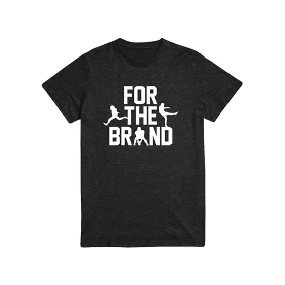 For The Brand T-shirt
