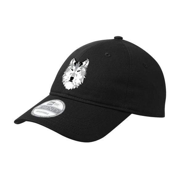 Pub Wolf New Era Hat
