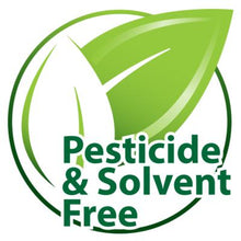 Load image into Gallery viewer, King Kanine Pesticide and Solvent Free Badge
