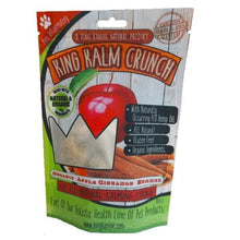 Load image into Gallery viewer, KING KALM™ Crunch - Apple Cinnamon