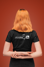 Load image into Gallery viewer, Baezies Crew Shirts