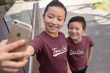 Load image into Gallery viewer, Twin Oaks Youth Baseball Tee