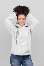 Load image into Gallery viewer, Lightweight Pullover Hoodie