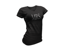 Load image into Gallery viewer, Bridal Bling Tees