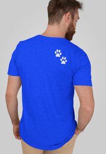 Valley View Men's Tee