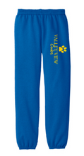 Load image into Gallery viewer, Valley View Youth Sweatpant