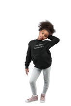 Load image into Gallery viewer, Twin Oaks Elementary Youth Lightweight Hoodie