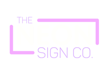 The Neon Sign Co