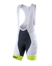 Load image into Gallery viewer, BIB SHORTS ARCO ACTIVE LYCRA
