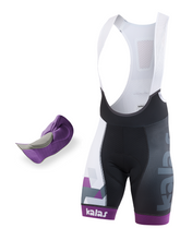 Load image into Gallery viewer, BIB SHORTS ARCO PRO GOFRATTO