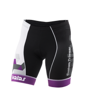 Load image into Gallery viewer, NON BIB SHORTS ARCO PRO GORFATTO PAD: ENDURANCE 3D