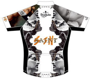 SAINT MENS JERSEY (SHORT SLEEVE)