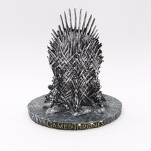 Load image into Gallery viewer, Game of Thrones - The Iron Throne