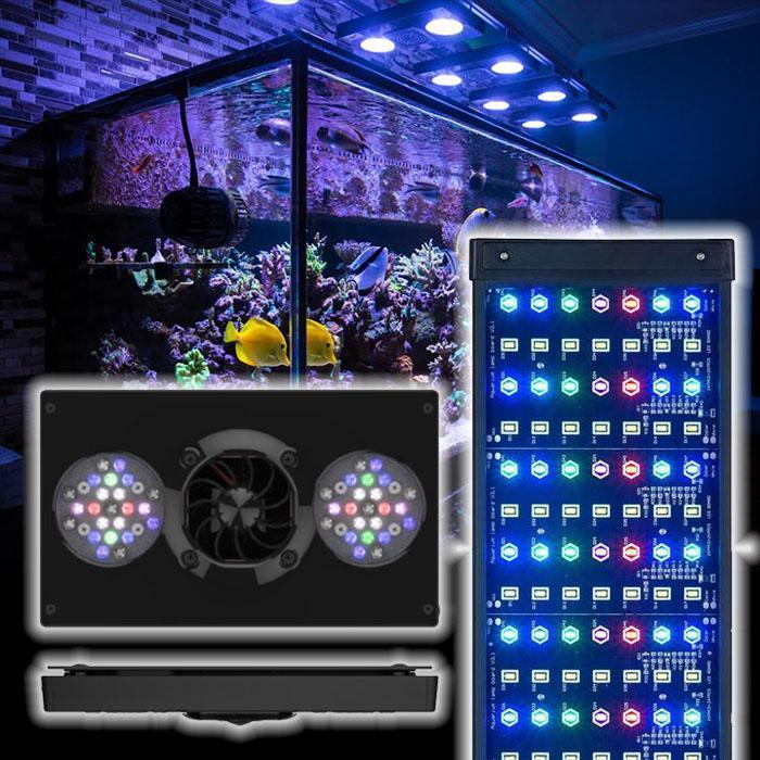 eclairage-led-aquarium-recifal-collection-sur-bao-aquarium-com