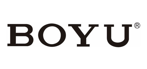 logo-boyu-collection-bao-aquarium
