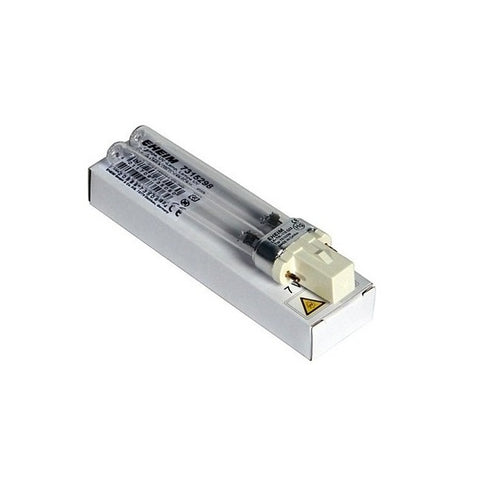 https://bao-aquarium.com/products/tube-de-rechange-uv-c-reeflex-500-eheim-9w