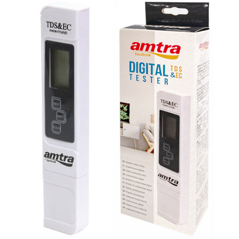 testeur-electronique-digital-conductivity-tds-tester-amtra