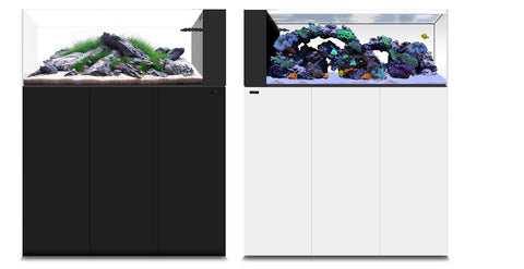 waterbox-peninsula-aio-aquarium