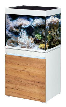 Aquarium EHEIM Incpiria Marine 230 LED Alpin / Nature - 230L