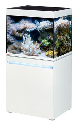 Aquarium EHEIM Incpiria Marine 230 LED Alpin - 230L