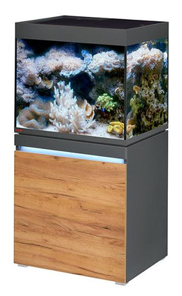 Aquarium EHEIM Incpiria Marine 230 LED Graphit / Nature - 230L