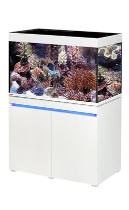 Aquarium EHEIM Incpiria Marine 330 LED Alpin - 330L