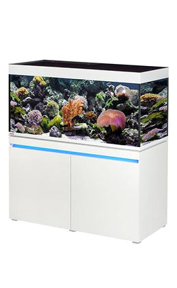 Aquarium EHEIM Incpiria Marine 430 LED Alpin - 430L