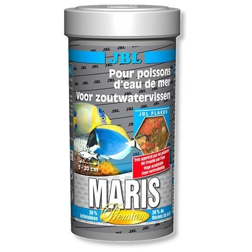 MARIS JBL 250ml flocons