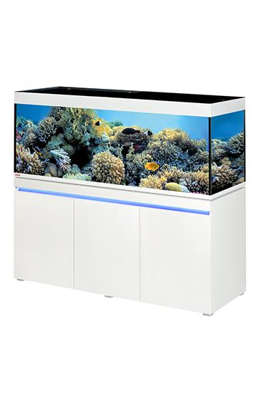 Aquarium EHEIM Incpiria Marine 530 LED Alpin - 530L
