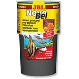 JBL NovoBel recharge 750ml