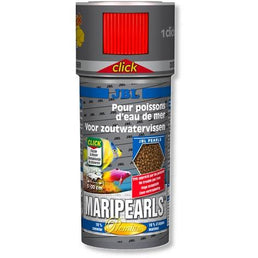 JBL MariPearls 250ml CLICK