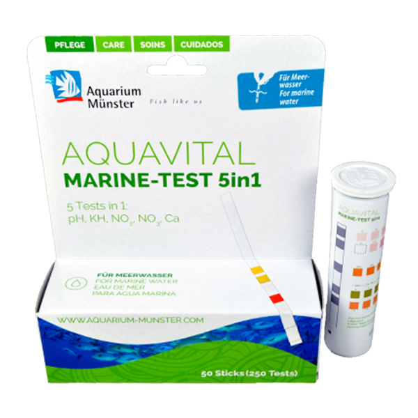 bandelettes-test-aquavital-marine-test-5-en-1-aquarium-munster
