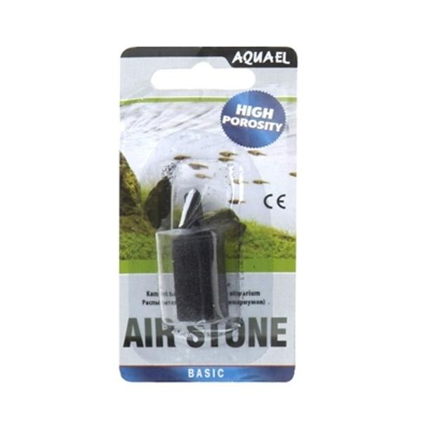 diffuseur-air-air-stone-aquael-cylindre-15-x-25-mm
