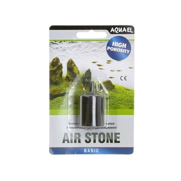 diffuseur-air-air-stone-aquael-cylindre-25-x-30-mm