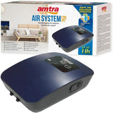 air-system-120-ups-amtra-pompe-a-air
