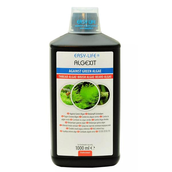 anti-algue-algexit-easy-life-1000-ml