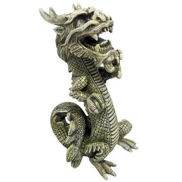 amtra-dragon-chinois-vertical-m