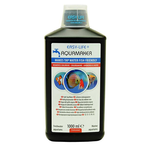 conditionneur-aquamaker-easy-life-1000-ml