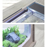 aquarium-aquatable-aquatlantis-details-eclairage-coin
