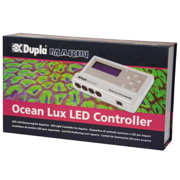 ocean-lux-led-controller-dupla-marin