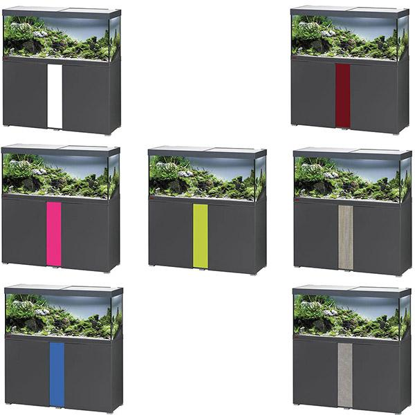 aquarium-equipe-eheim-vivaline-240-led-planche-decorative-anthracite