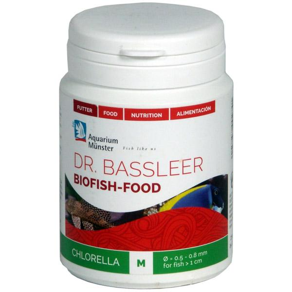 aquarium-munster-biofish-food-chlorella-m-boite