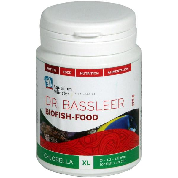 aquarium-munster-biofish-food-chlorella-xl