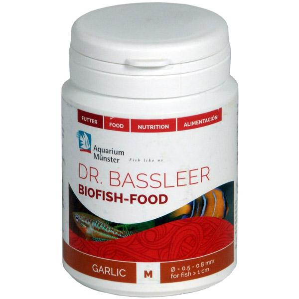 aquarium-munster-biofish-food-garlic-m-boite