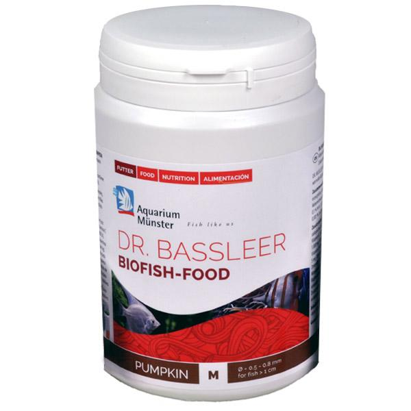 aquarium-munster-biofish-food-pumpkin-m-boite