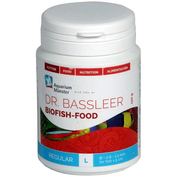 aquarium-munster-biofish-food-regular-l-boite
