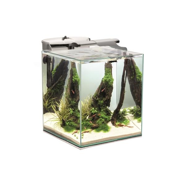 aquael-fish-and-shrimp-set-duo-35-blanc-nano-aquarium-equipe-49-l