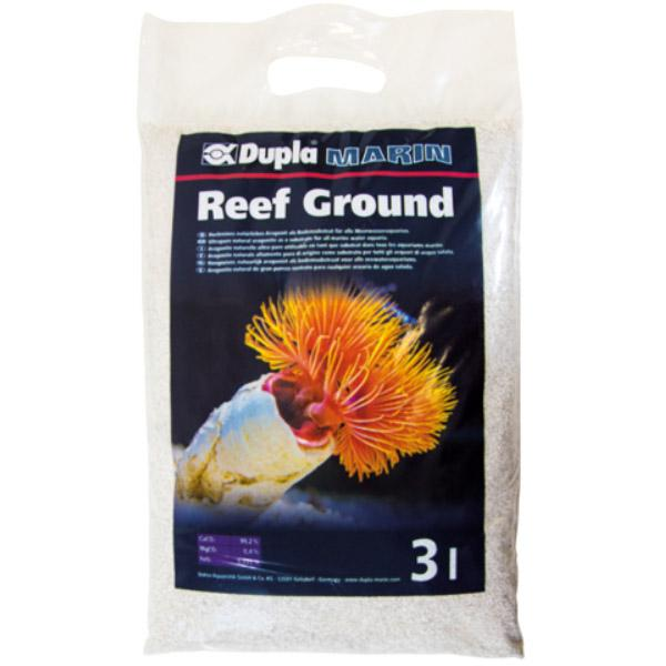 aragonite-reef-ground-dupla-3-l-pour-aquarium-marin